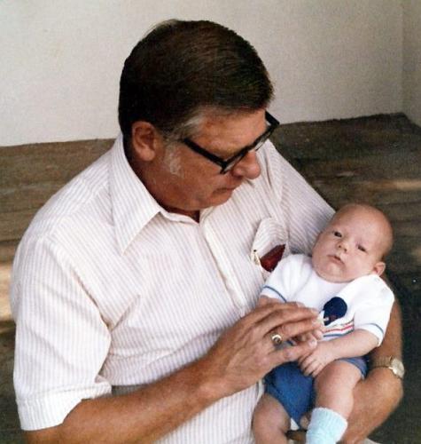 Wesley-Butler-Baby-2