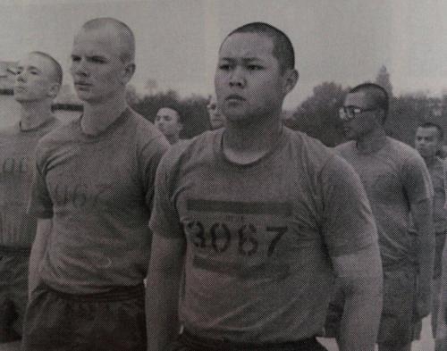 Wesley-Butler-Marines-10
