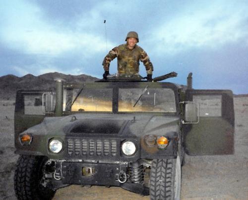 Wesley-Butler-Marines-13