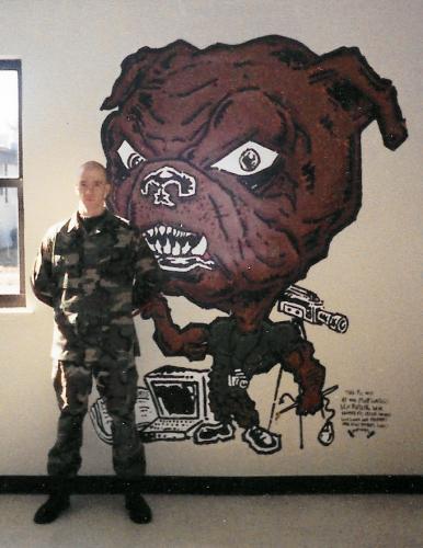 Wesley-Butler-Marines-14