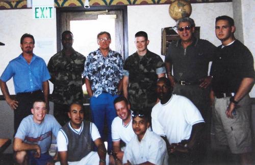 Wesley-Butler-Marines-17