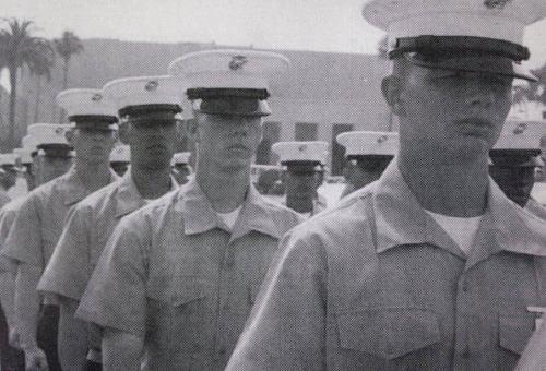 Wesley-Butler-Marines-25