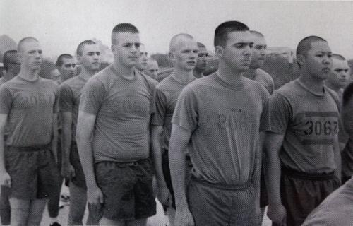 Wesley-Butler-Marines-27