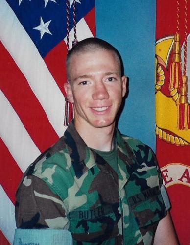 Wesley-Butler-Marines-5