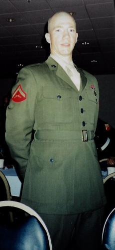 Wesley-Butler-Marines-6