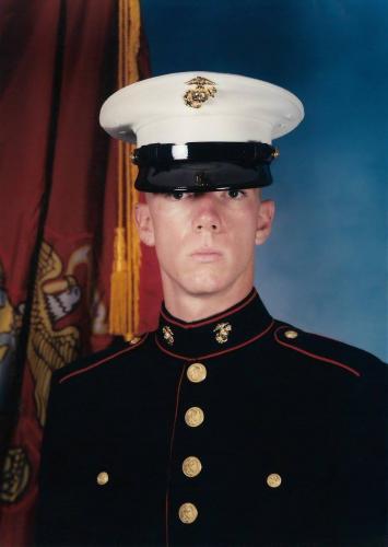 Wesley-Butler-Marines-7
