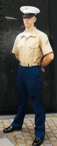 Wesley-Butler-Marines-8