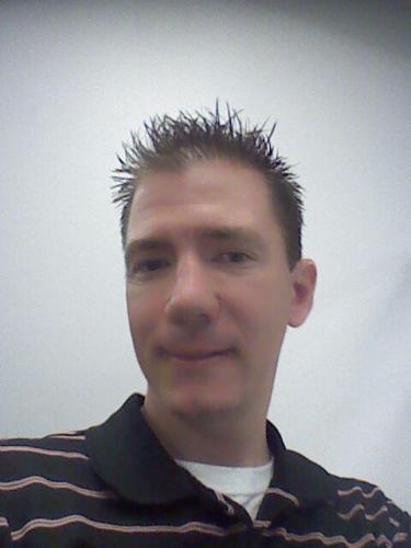Wesley-Butler-Profile-4
