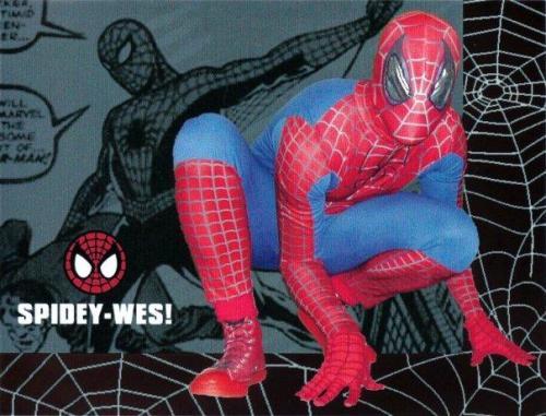 Wesley-Butler-Super-5