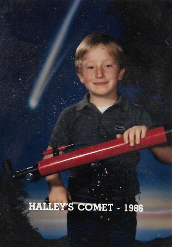 Wesley-Butler-Family-48