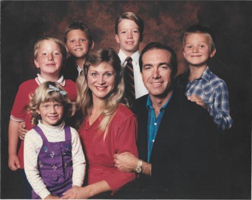 Wesley-Butler-Family-51