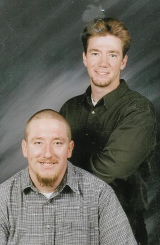 Wesley-Butler-Family-66